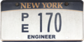 PE 170 NYS license plate.png