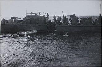 USS PGM-7 - Image: PGM 7 image 80 G 2811314