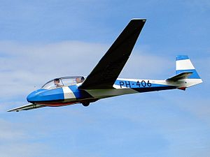 PH-406 Schleicher ASK-13.JPG