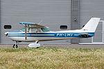 PH-LMJ (7570218778).jpg