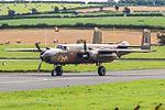 PH-XXV-232511 North American B-25N Mitchell (29013749434).jpg
