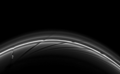 PIA12684 F Ring.png