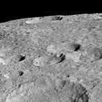 PIA20869-Ceres-DwarfPlanet-Dawn-4thMapOrbit-LAMO-image147-20160530.jpg