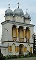 PL-PK Jurowce, kościół śś. Piotra i Pawła dzwonnica 2014-07-26--16-12-16-001.jpg