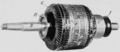 PSM V56 D0341 Electric railway motor armature.png