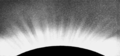 PSM V60 D259 South polar streamers of the 1900 eclipse.png