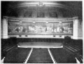 PSM V72 D015 Interior of the sorbonne.png