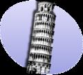 P Pisa.png