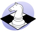 P chess.png