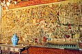Paço dos Duques de Bragança DSC04982 (36287246494).jpg