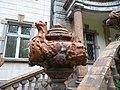 Pałac Szembeków w Siemianiach - historio.pl - 10.jpg