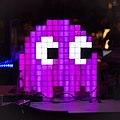 Pac Man (39359829511).jpg
