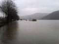 Padarn lake in flood.png