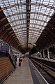 Paddington station MMB 87.jpg