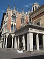Padova juil 09 193 (8188950524).jpg