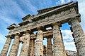 Paestum Temples (Italy, October 2020) - 4 (50562337811).jpg