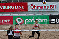 Paf Open 2012 Germany v Switzerland - 2.jpg