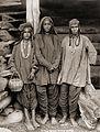 Pahari women kashmir3.jpg