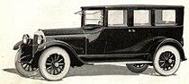 PaigeAutomobile1922.jpg