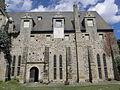 Paimpol (22) Abbaye de Beauport 10.JPG