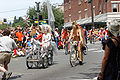 PaintedCyclists2005 6.jpg