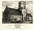 Pakenham Church Suffolk by Henry Davy.jpg