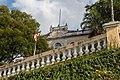 Palácio Anchieta Escadaria Bárbara Monteiro Lindenberg Vitória Espírito Santo 2019-4761.jpg