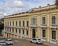 Palácio Anchieta Vitória Espírito Santo 2019-2846.jpg