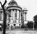 Palácio Monroe (15587637160).jpg