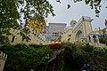 Palácio Nacional da Pena, Sintra (42745957431).jpg