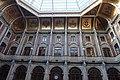Palácio da Bolsa Nações2.jpg