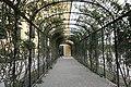 Palace and gardens of Schönbrunn (3).jpg