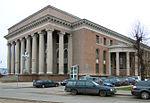 Palace of Culture VEF factory. Riga. 04A.jpg