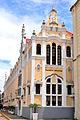 Palacio Bolívar - 08-070-DCMHN - Flickr - Yari Vallarino.jpg