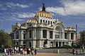 Palacio de Bellas Artes - Fachada.jpg