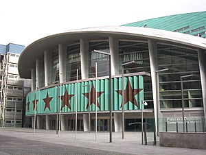 1986 FIBA World Championship