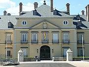 Palacio de El Pardo, Madrid.jpg