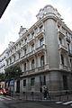 Palacio de los Duques de Montpensier (Madrid) 02.jpg