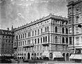 Palais Todesco-ca.1865.jpg