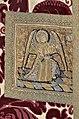 Palais du Tau - Chasuble, détail - ange thurifraire (bgw18 0041).jpg