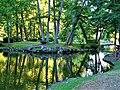 Palanga Botanical Park. 2018(2).jpg