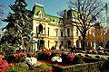 Palatul Roznovanu - Primaria Municipiului Iasi.JPG