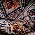 Palazzo Bocca-Trezza 06.jpg