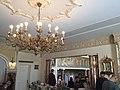 Palazzo Nobile, Naxxar 19.jpg