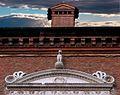Palazzo Schifanoia6.jpg
