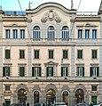Palazzo del Freddo 05 01 2020.jpg