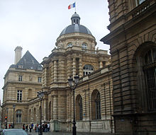 Famous French Architects list of french architects - wikipedia