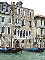 Palazzo orio semitecolo benzon canal grande.jpg