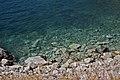 Palea Fokea, Greece - panoramio.jpg