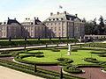 Paleis Het Loo, (6488535457).jpg